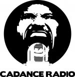 Cadance Radio